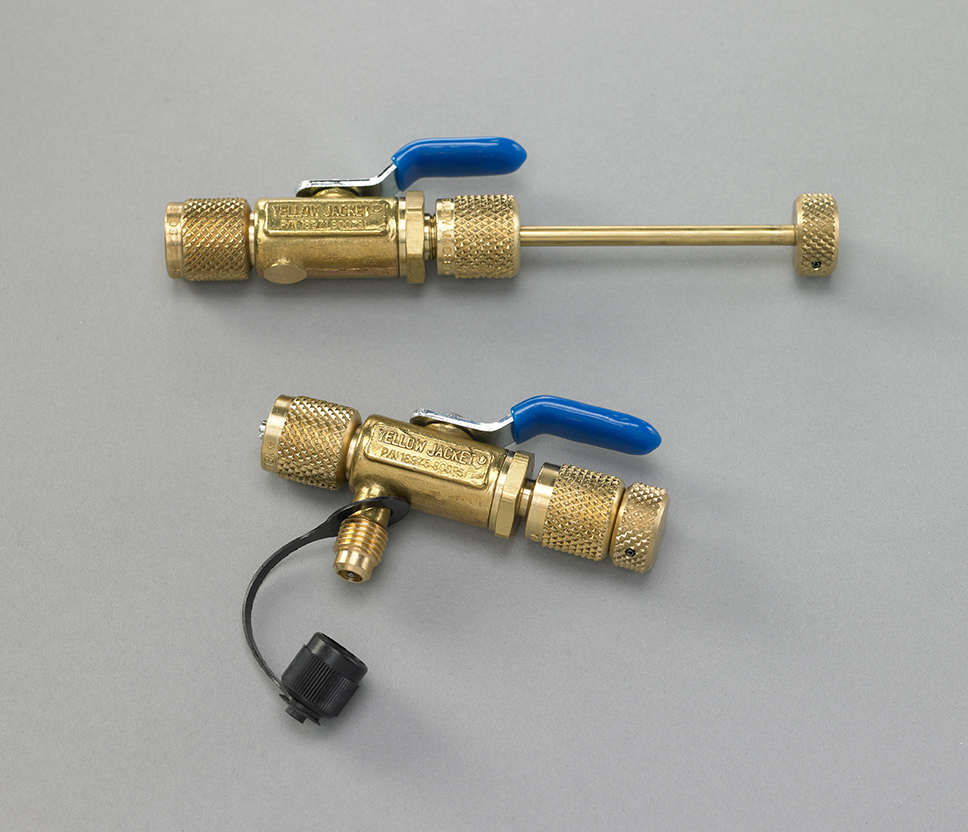 14-516-4-in-1-ball-valve-tool
