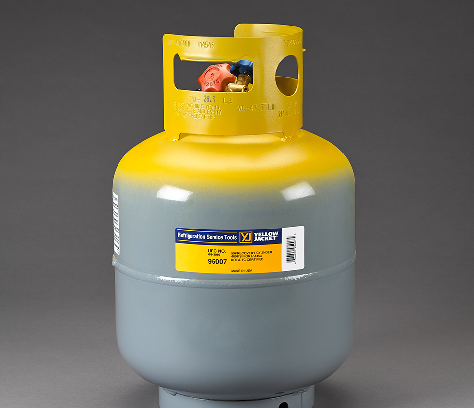 refrigerant-recovery-cylinders