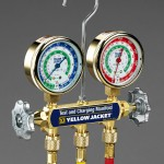 series-41-deluxe-manifolds-with-class-1-brass-gauges